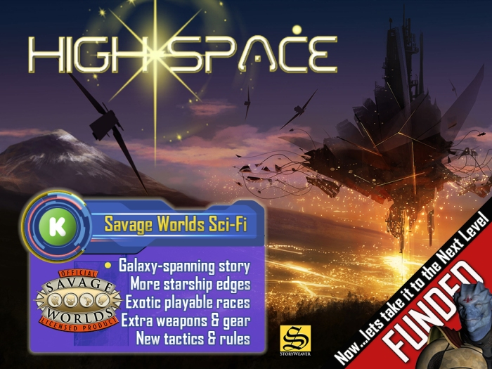 High-Space-Kickstarter-Full-Spread v1 FUNDED